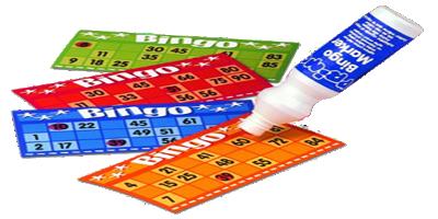 new_bingo_pens